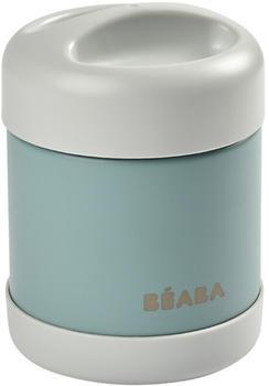 Beaba Thermobox 300 ml eucalyptus