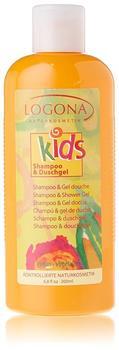 logona-kids-shampoo-duschgel