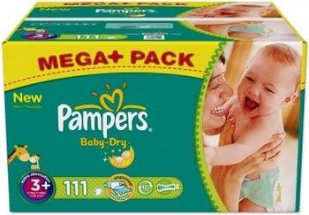 pampers-baby-dry-gr-3-5-10-kg