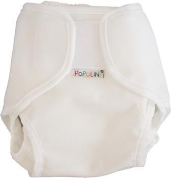 PoPoLini Bravowrap XL