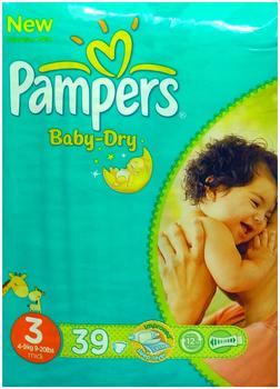 pampers-baby-dry-gr-3-4-9-kg-39-st