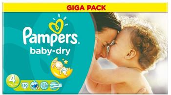pampers-baby-dry-gr-4-7-18-kg-120-st