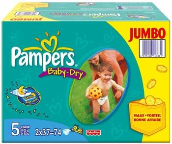 pampers-baby-dry-gr-5-11-25-kg-74-st