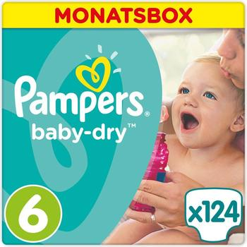 pampers-baby-dry-gr6-15-kg-34-st