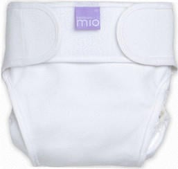 Bambino Mio Miosoft Extra Large 12-15 kg