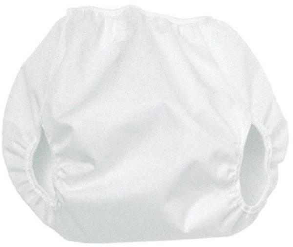 Disana Microfaser-Schlupfhose 74/80