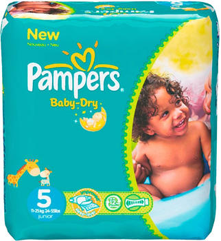 pampers-baby-dry-gr-5-11-25-kg