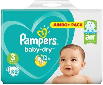 pampers-baby-dry-gr-3-midi-jumbo-pack-6-10-kg-90-st