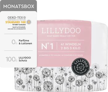 lillydoo-windeln-groesse-1-2-3-kg
