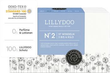 lillydoo-windeln-gr-2-3-4-kg