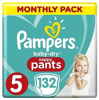 pampers-baby-dry-pants-gr-5-12-17-kg-132-st