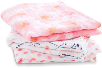 aden-anais-musy-diapers-petal-blooms