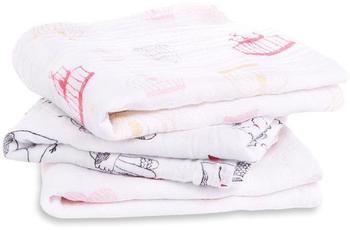 aden-anais-musy-diapers-lovebird
