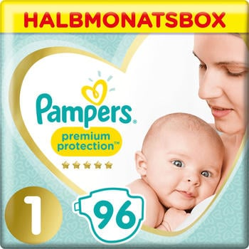 pampers-premium-protection-new-baby-gr1-2-5kg-96st