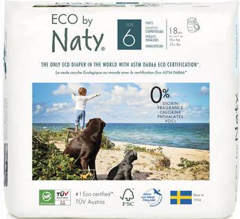 naty-eco-diaper-pants-size-6