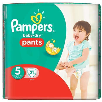 pampers-baby-dry-pants-t5-12-18-kg-21-pcs