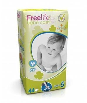 bebe-jou-cash-freelife-size-5-11-22-kg-44-pcs