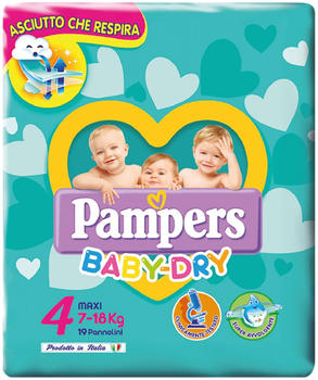 pampers-baby-dry-maxi-size-4-7-18-kg-15-pcs