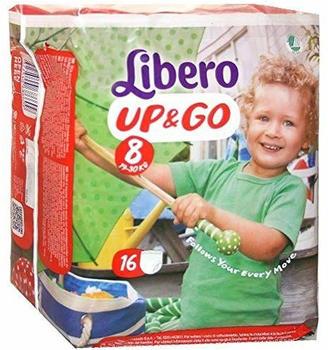 essity-libero-up-go-size-8-19-30kg-16-pcs