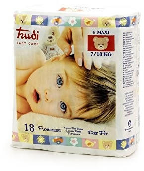 trudi-baby-care-dry-fit-size-4-maxi-7-18kg-18-pcs
