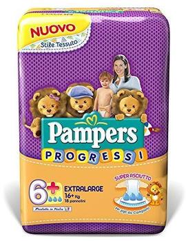 pampers-progressi-extralarge-size-6-16-kg-18-pcs