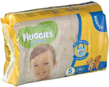 huggies-unistar-junior-size-5-11-19-kg-16-pcs