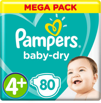 pampers-baby-dry-maxi-plus-9-20-kg-80-pcs