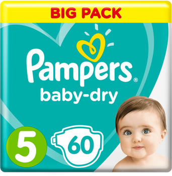 pampers-baby-dry-groesse-5-11-16kg-60st