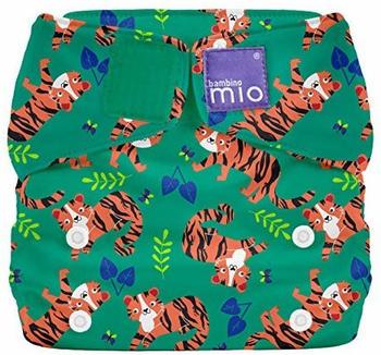 Bambino Mio Miosolo all-in-one tiger tango