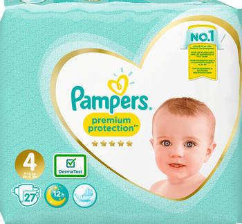 pampers-premium-protection-gr-4-9-14-kg-27-st