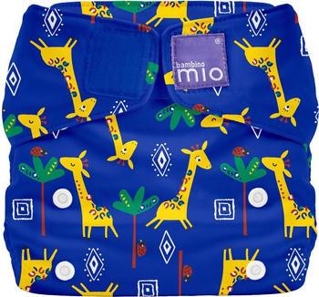 Bambino Mio Miosolo All-in-One giraffen gala