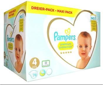 pampers-premium-protection-gr-4-8-16-kg-78-st