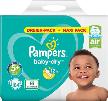pampers-baby-dry-gr-5-12-17-kg-84-st