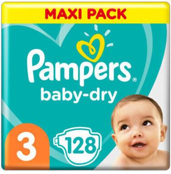 pampers-baby-dry-groesse-3-128-windeln-bis-zu-12-stunden-rundumschutz-6-10kg