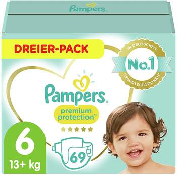 pampers-premium-protection-groesse-6-69-windeln-13kg