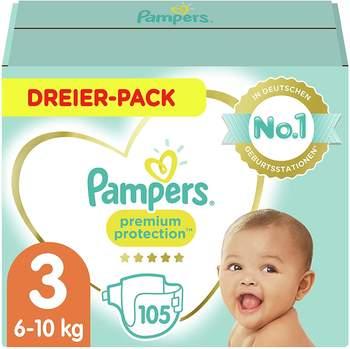 pampers-premium-protection-groesse-3-105-windeln-6kg-10kg