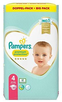 pampers-premium-protection-gr-4-9-14-kg-60-st
