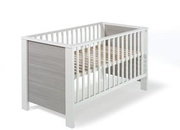 Stubenwagen babymöbel