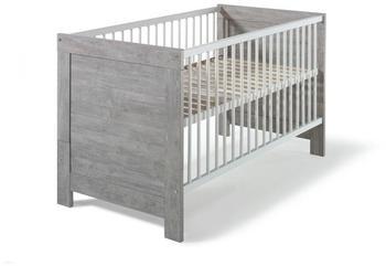 Schardt Kinderbett Nordic Driftwood