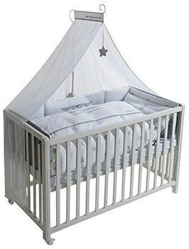 roba-beistellbett-room-bed-inkl-komplettset-rockstar-baby-2