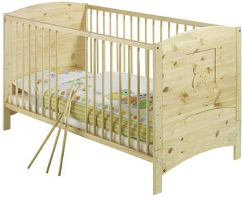 Schardt Kinderbett Dream (70 x 140)