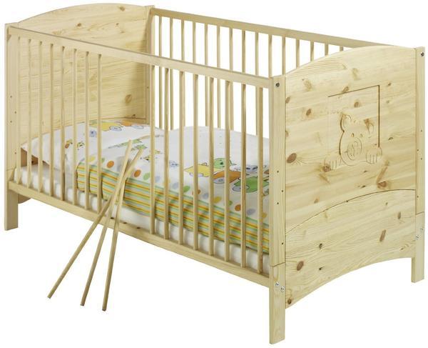 Schardt Kinderbett Dream (70 x 140)
