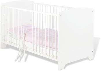 Pinolino Kinderbett Jil (70 x 140)