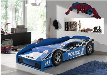 vipack-police-car