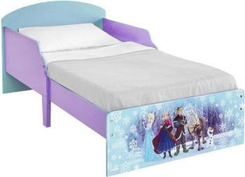 Worlds Apart Bett Die Eiskönigin (70 x 140 cm)
