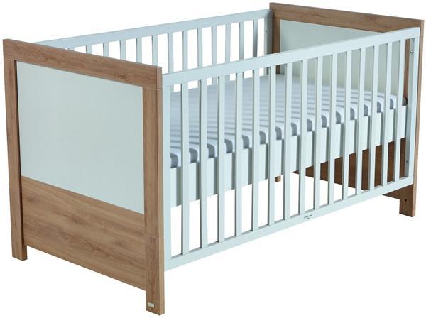 Roba Kombi-Kinderbett Louisa