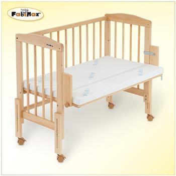 fabimax-beistellbett-pro-erle-natur-inkl-matratze-comfort