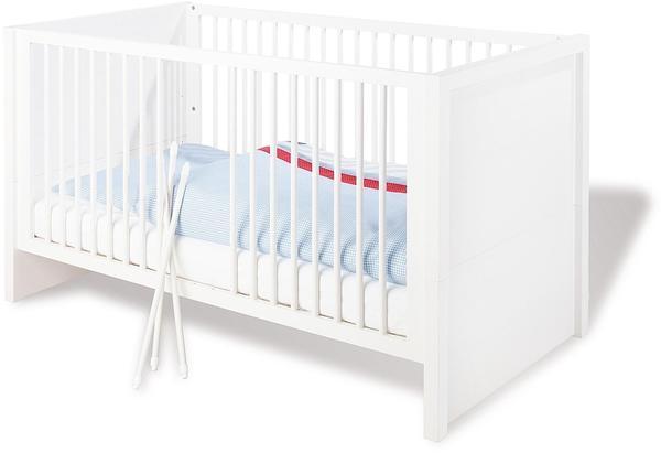 Pinolino Kinderbett Aura