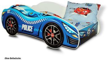 bs-police-inkl-komplettset