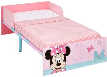 Worlds Apart Minnie Mouse rosa (505MIS)